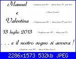 nomi Manuel e Valentina sposi-manuel-e-valentina-sposi-jpg