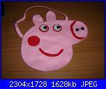 Amici di Peppa Pig-dsc05297-jpg