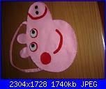 Amici di Peppa Pig-dsc05298-jpg