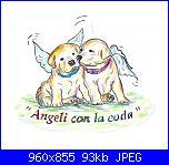 schema Angeli con la coda-angeli-jpg
