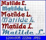 x Malu' lettera T.-1360153057-jpg