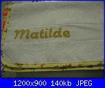 x Malu' lettera T.-1360152875-jpg