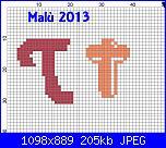 x Malu' lettera T.-t-per-nancy-jpg