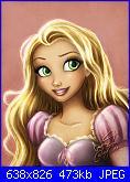 Rapunzel-cute-rapunzel-painting-disney-princess-28819306-638-826-jpg