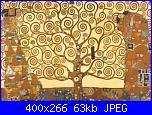 l'albero della vita da ricamare-klimt-gustav-l-albero-della-vita-fregio-stoclet-jpg