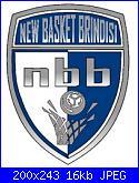 Richiesta schema-new_basket_brindisi_logo-jpg