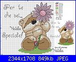 Per Natalia:modifica schema fizzy moon-2021396-jpg