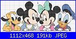 Riduzione schema baby Disney-riduzione-jpg