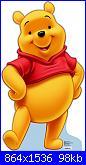 winnie e kitty-642_winnie_the_pooh-jpg