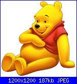 winnie e kitty-cartoons_winnie_the_pooh_wallpaper-16-jpg
