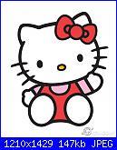 winnie e kitty-hello-kitty-sitting-hello-kitty-25604546-1210-1429-jpg