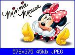 Minnie e nome Ginevra x Natalia-minnie_immagine-jpg