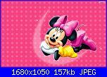 Minnie e nome Ginevra x Natalia-minnie_mouse_wallpaper_b631b-jpg