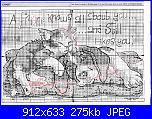 quadretto x un'amica animalista-000473a-jpg