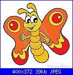 schema farfalla-farfalla-jpg