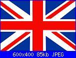 bandiera Inghilterra-inglese-jpg