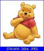 winnie the pooh-winniepooh-1-jpg