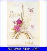 Per Natalia:schema Paris-paris-bloom-11-500-jpg