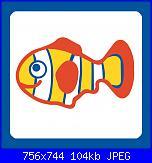 Schema pesciolino-pesciolino-sara-ricostruito-jpg