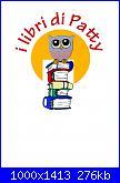 Richiesta schema per il logo di una libreria-logo_i_libri_di_patty-jpg