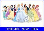 Principesse Disney-principesse-jpg