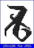 Runa-runa-jpg