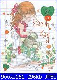 Schema  Sarah Kay con annaffiatoio-sarah_kay_by_dehidana-d4nximh-jpg