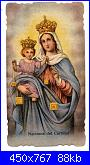 Cerco Schema Madonna del Carmine-madonna-del-carmine-copia-jpg