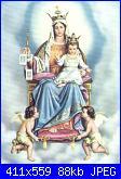 Cerco Schema Madonna del Carmine-madonna_del_carmine3-jpg