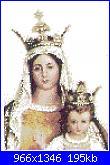 Cerco Schema Madonna del Carmine-imported-jpg