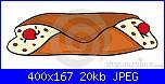 schema cannolo-cannolo-siciliano-14273365-jpg