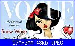 Per baby1264, Biancaneve Vogue-snow-white-disney-jpg