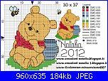 Schema Winnie the pooh per Natalia-381897_480063065350590_24532057_n-jpg