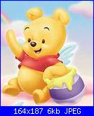 Schema Winnie the pooh per Natalia-baby-pooh-pic-baby-pooh-30003466-480-338-jpg