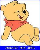 Schema Winnie the pooh per Natalia-images-jpg