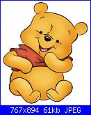 Schema Winnie the pooh per Natalia-pooh1-jpg