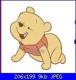 Schema Winnie the pooh per Natalia-transfers-winnie-pooh-jpg