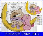 Per Natalia: modifica schema Fizzy Moon-2344882-jpg