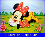 Schema Minnie-minnie_24-jpg