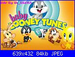 Baby looney tunes x Natalia-2ronn2s%5B1%5D-jpg