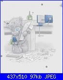 Vorrei realizzare un Taddy Teddy elettricista-taddy-jpg