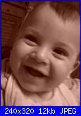 Schema da Foto del mio bimbo-p240313_1946_08-jpg