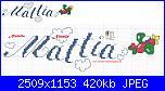 per Natalia, ridurre Mattia con aereoplano-mattia-aereo-jpg