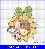 orologio thun-formella-thun-jpg