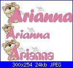 Per Natalia : Fizzy Moon con nomi Martina e Cristian-0_93e37_c96146e5_m-jpeg-jpg