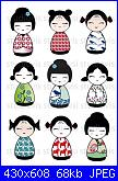 kokeshi-6a00d834520b6a69e2011570bcf56f970b-jpg