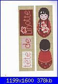 kokeshi-giapponesina2-jpg