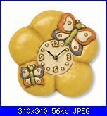 orologio thun-thun-orologio-da-parete-jpg