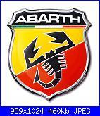 Per Baby1264:creare schema abarth!!-logo_abarth1-jpg