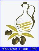 Ramo con olive-11431803-ramo-d-39-olivo-jpg